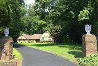 502 Sellrus Court Fallston MD, 21047