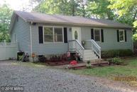235 Marday Drive N/A Ruther Glen VA, 22546