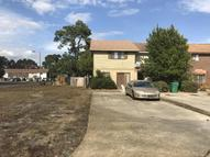 242 Kathy Court Mary Esther FL, 32569