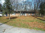 28 Chickadee Terre Haute IN, 47803