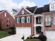 1010 Village Green Circle Roswell GA, 30075