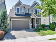 844 Sw Grant Way Troutdale OR, 97060