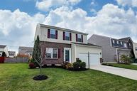 3282 Witherspoon Dr Dayton OH, 45440