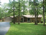 267 Valley Russellville KY, 42276