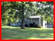 199 Red Top Road Buffalo MO, 65622