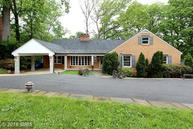 3305 Brooklawn Terrace Chevy Chase MD, 20815