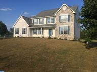 5 Forrest Ct Woolwich Township NJ, 08085