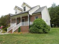 159 Forest Abbey Lane China Grove NC, 28023