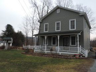 386 East Main Street Poultney VT, 05764