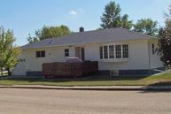 215 2nd Ave W Edgeley ND, 58433