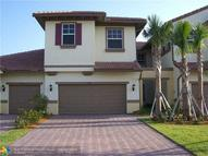 6016 Nw 116th Dr 17b Coral Springs FL, 33076