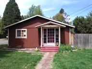 115 West 4th Rogue River OR, 97537