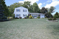 2 Forrest Hill Drive Howell NJ, 07731