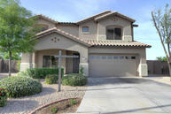 3503 S Senate Place Chandler AZ, 85286