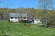 1598 Jenkins Run Road Moorefield WV, 26836