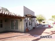 28210 Diamond Place Quartzsite AZ, 85346