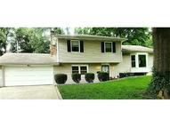 12818 E 50th Terrace Independence MO, 64055