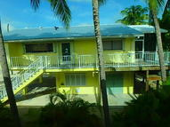 163 S Ocean Shores Drive Key Largo FL, 33037
