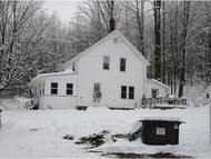 67 Sunset Ave Milton VT, 05468