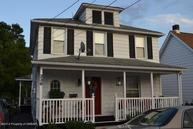 238 Prospect St. Wilkes Barre Township PA, 18702