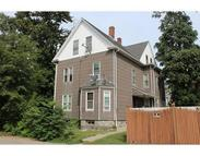 2 Accommodation St Worcester MA, 01607