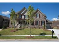 6509 Skipping Stone Place Place Flowery Branch GA, 30542