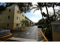 151 Northeast 16 Av 332 Fort Lauderdale FL, 33301