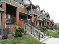 2767 Barclay Way Ann Arbor MI, 48105