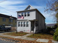 49 Perkins St Plains PA, 18705