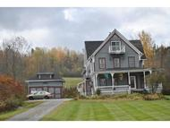 134 Highland Ave North Troy VT, 05859
