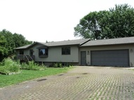 200 S 6th St Abbotsford WI, 54405