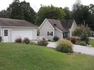 522 Spring Street Rosiclare IL, 62982