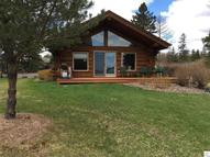 2826 Hwy 61 Two Harbors MN, 55616
