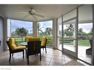 1665 Lands End Village 1665 Captiva FL, 33924