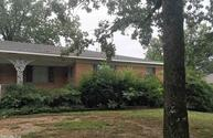 4212 N Locust North Little Rock AR, 72116
