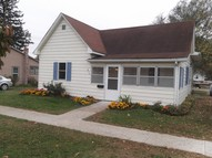 810 Marion Street W Knoxville IA, 50138