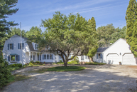 5 Bond Road Kittery Point ME, 03905