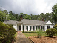 220 S Valley Road Southern Pines NC, 28387