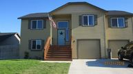 12505 W 1 St Airway Heights WA, 99001