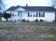 2642 S. Post Road Shelby NC, 28152