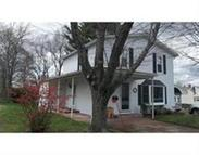 22 Woodland Ave Ave 1 Milford MA, 01757
