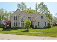 225 Sleepy Hollow Amherst OH, 44001