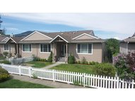 1818 Armadale Ave Hood River OR, 97031