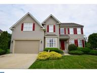 29 Candlewood Rd Williamstown NJ, 08094