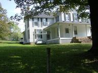246 Roger Patton Drive Olive Hill KY, 41164