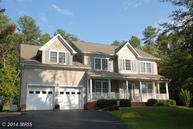 43248 Waverly Court Hollywood MD, 20636