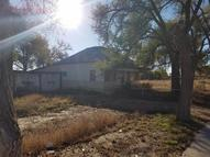 510 5th Street Estancia NM, 87016