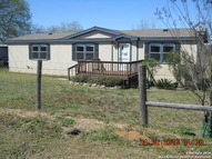1331 Sutherland Springs Road Floresville TX, 78114