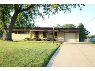 1447 Gillie Dr Streetsboro OH, 44241