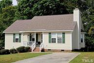 4521 Whistling Way Raleigh NC, 27616